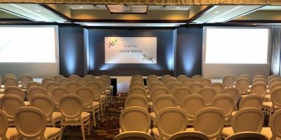 Google's Growth Summit