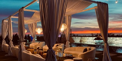 Coastal Elegance Awards Dinner