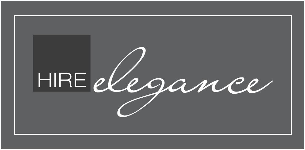 Hire Elegance